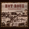 Buy Hot Roux CD