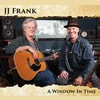 Buy a Window in Time by JJ Frank