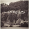 Buy Tim Curran's CD Alexander Road