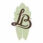 Leashless Brewing logo