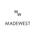 Madewest Brewing logo