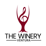 The Winery Ventura logo